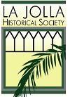 ljhistoricalsociety-logo