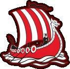 ljhs-logo