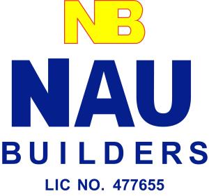 NAU Builders, Inc.
